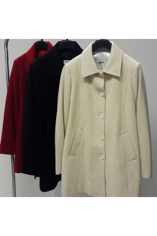 casacos-la-cores