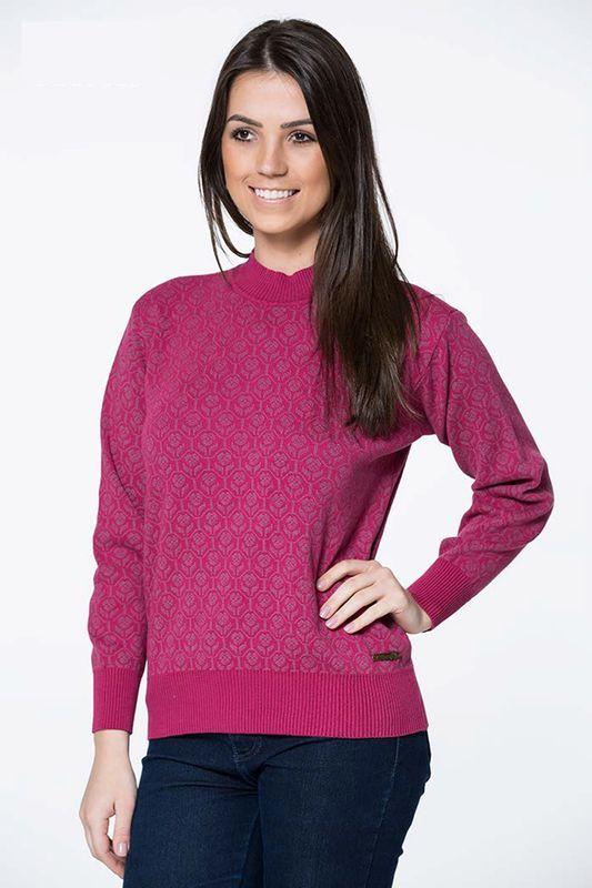 325f-pink