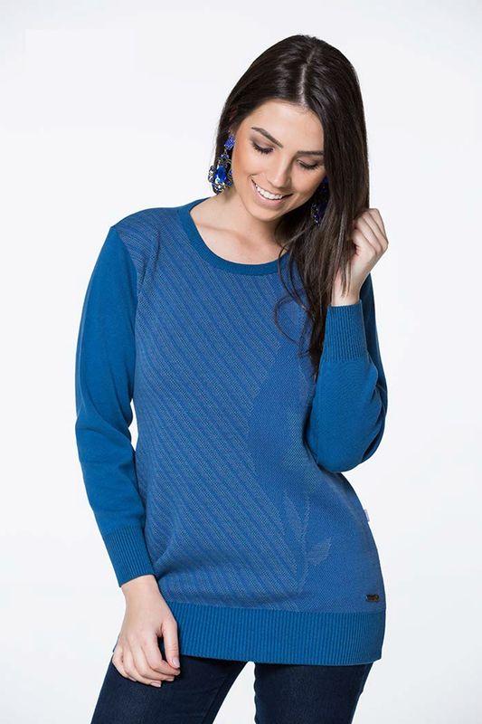 326f-azul