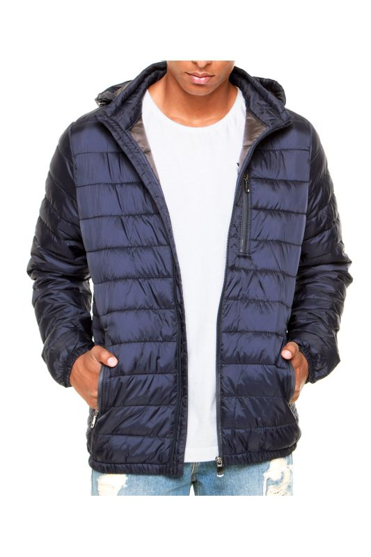 jaqueta-azul