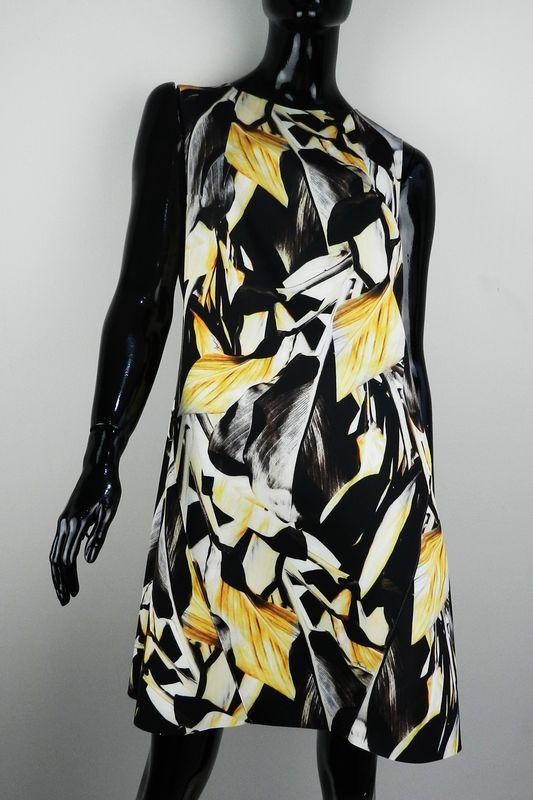 vestidofolhas1