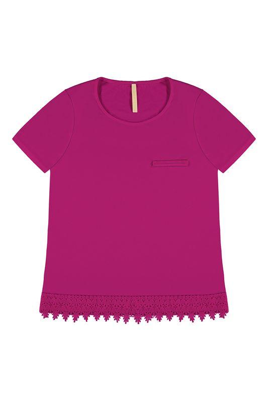 36376-pink