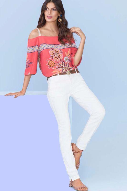 blusa-rosa-floral