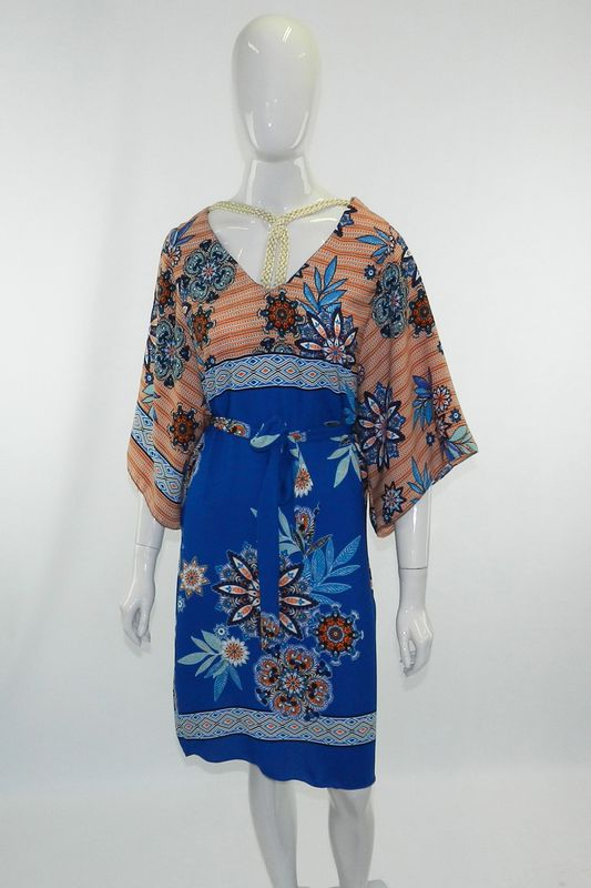 vestido-azul-manga