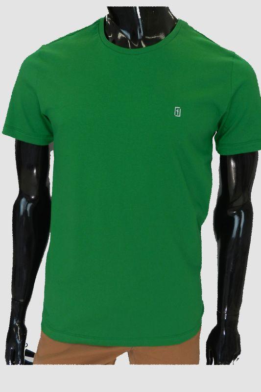 basica-verde-p