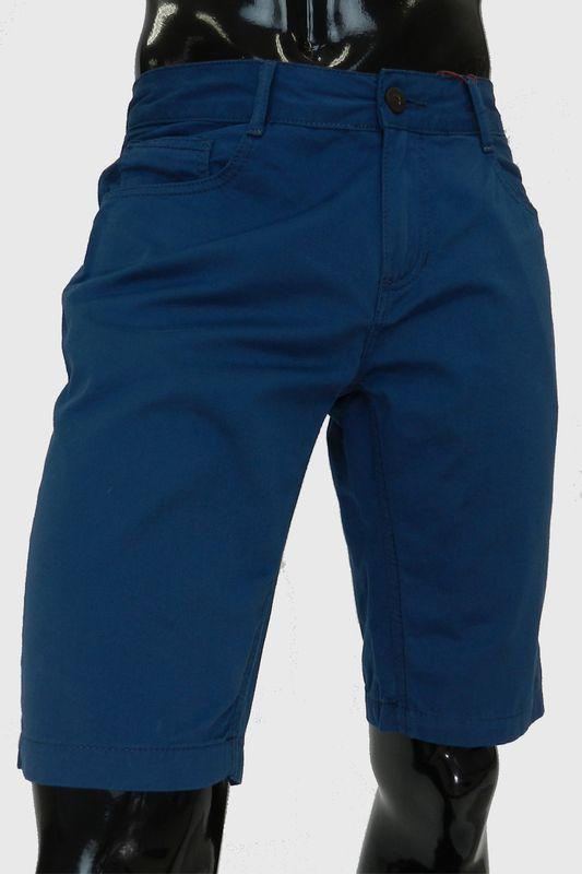 bermuda-azul-4