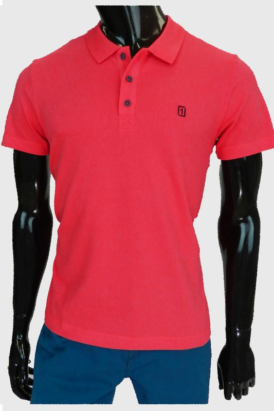 polo-pink-2
