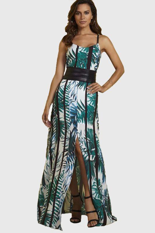 vestido-longo-2