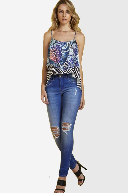 calca-jeans-2