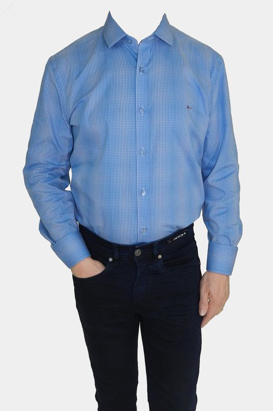 camisa-azul-in-3