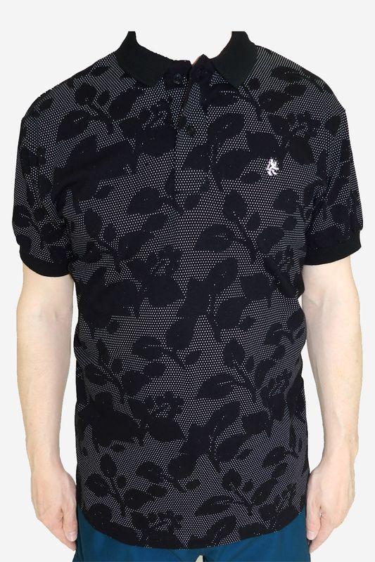 camisa-folha-3