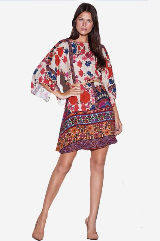 vestido-floral-2