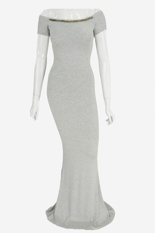 vestido-cinza-2