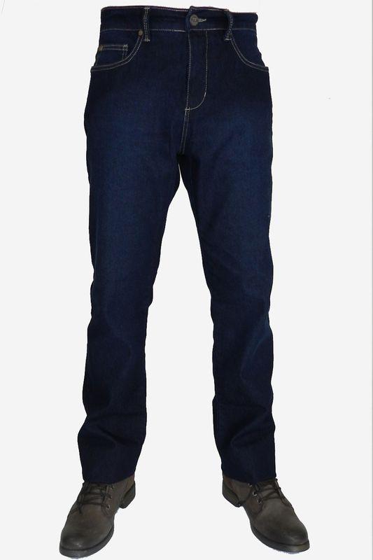 calca-jeans-3
