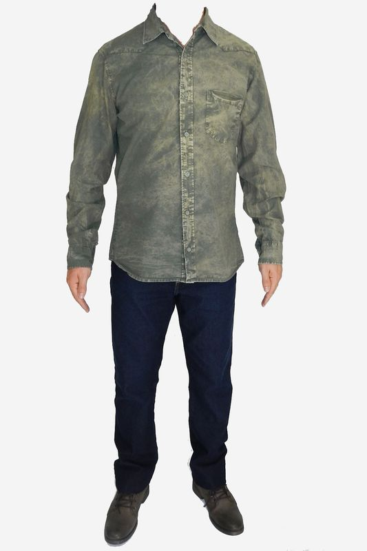 camisa-verde-2