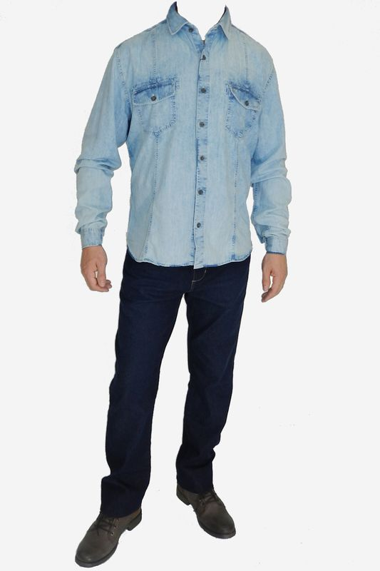 camisa-jeans-doc-2