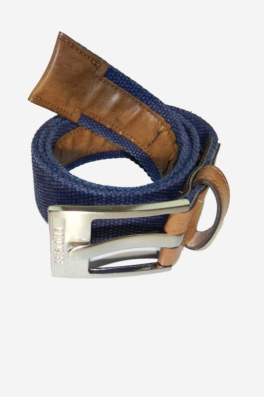 cinta-azul-4