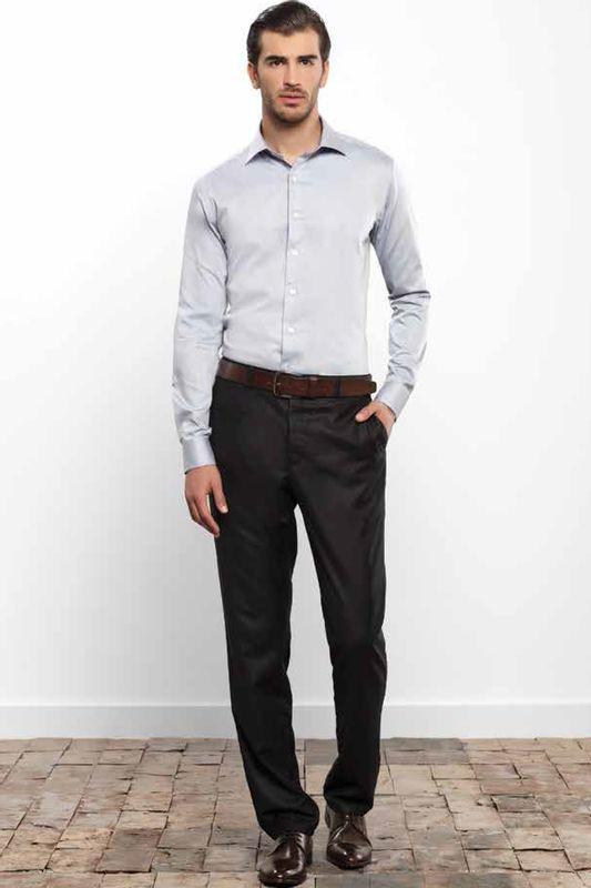 camisa-azul-clara