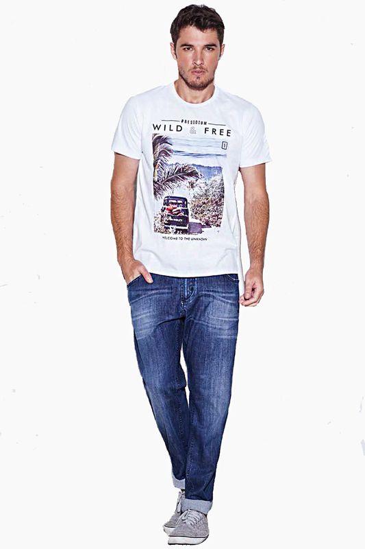 camiseta-2