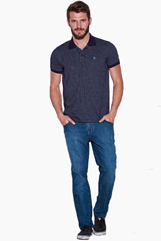 Camiseta Aramis Camuflado Degradê Verde - Carmim Modas aee20a339317d
