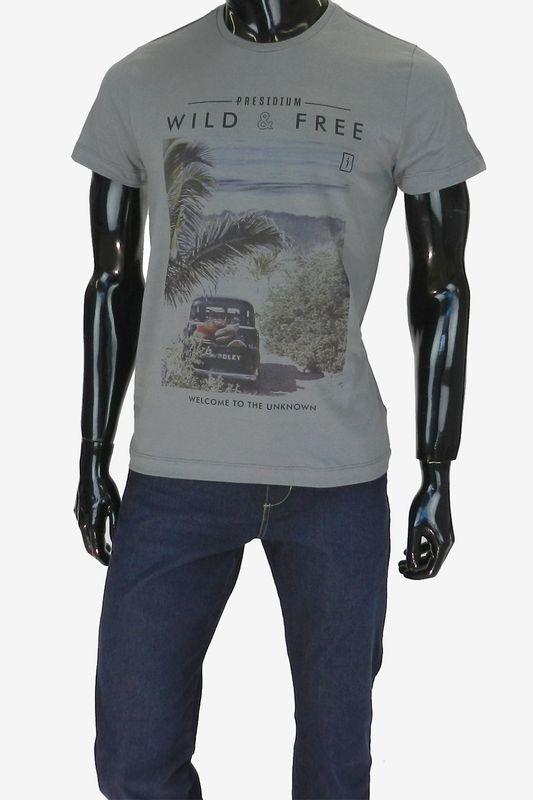 camiseta-cinza-2