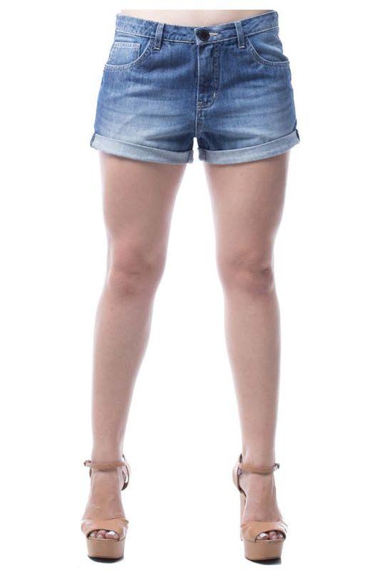 shorts-20537