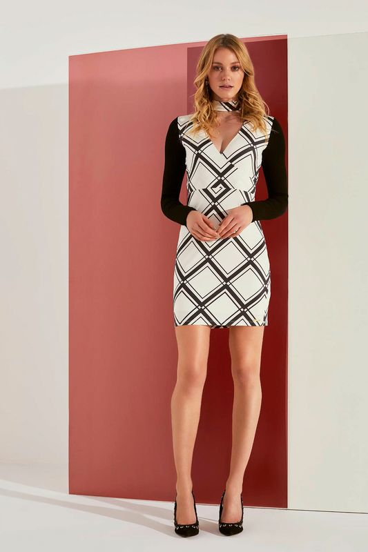 vestido-lr21