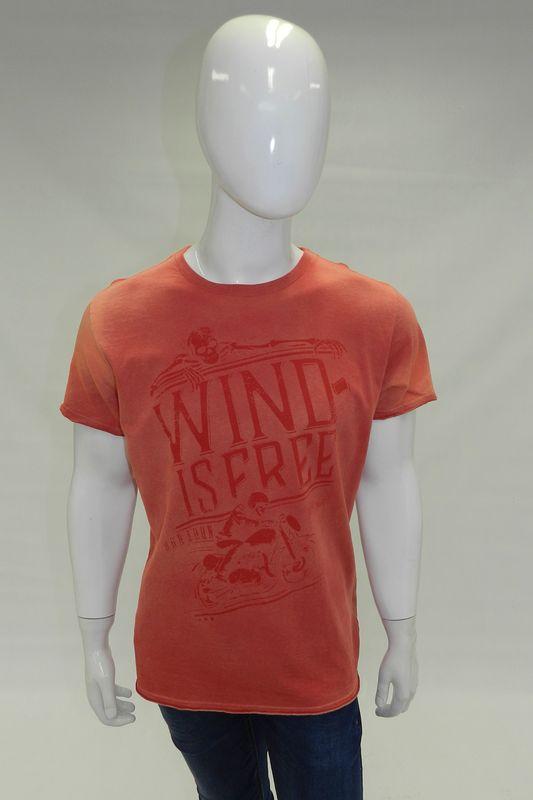 windf