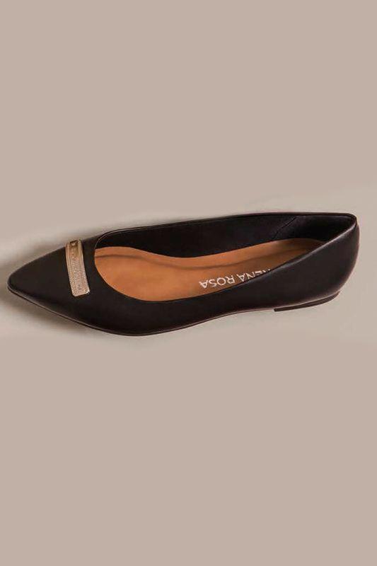 98de126156 Feminino - Calçados Morena Rosa 37 – Carmim Modas