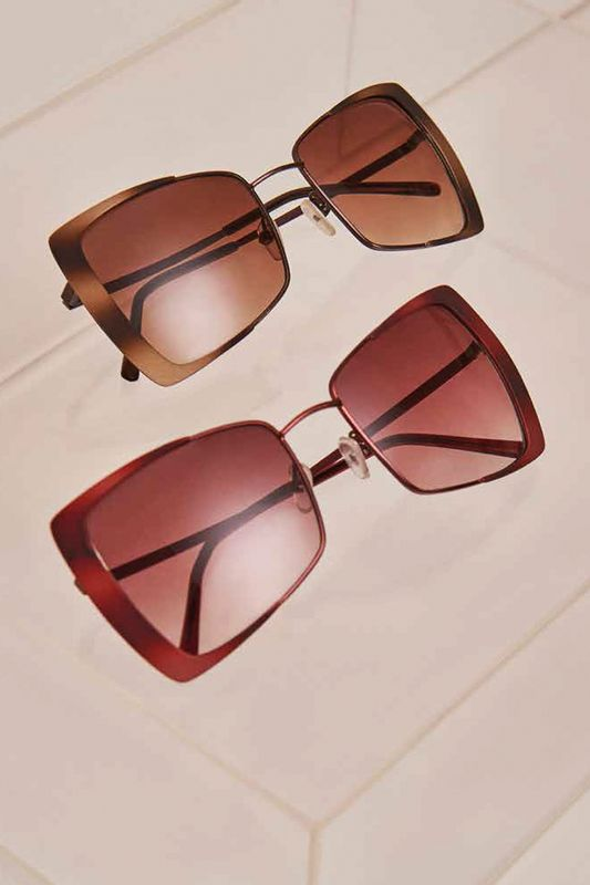 Feminino - Acessórios - Óculos Morena Rosa – Carmim Modas 0c15a6d14e
