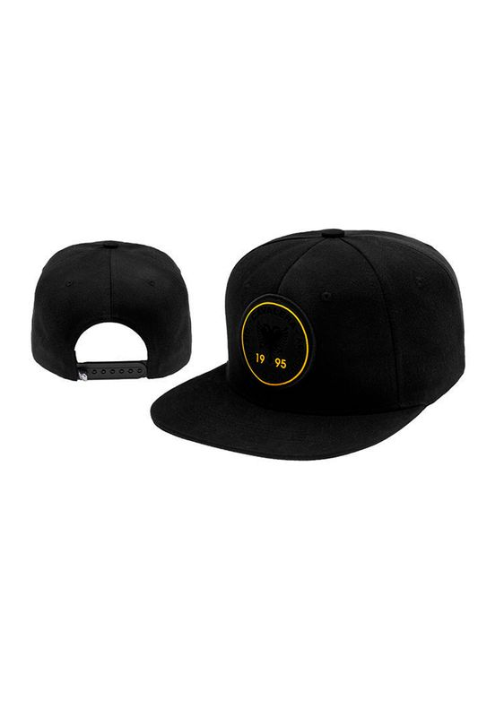 Encontre Boné mitchell and ness snapback  8cff62a943d22