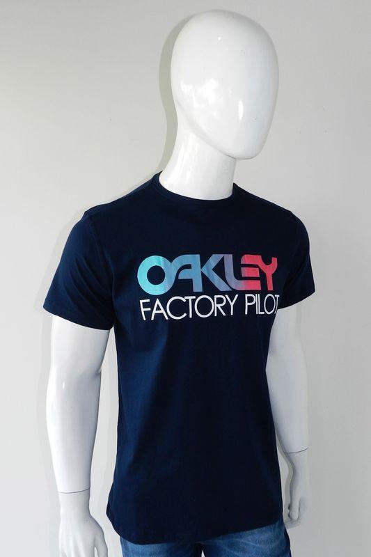 factory-p