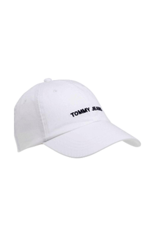 really cheap latest fashion outlet Boné Tommy Hilfiger Sport Branco - UN