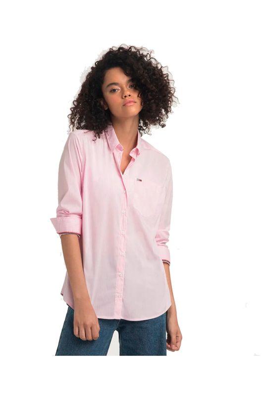 camisa-rosa