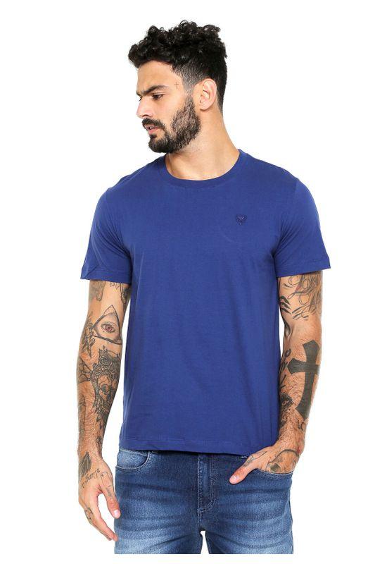 Cavalera-Camiseta-Cavalera-Logo-Azul-8519-0236553-1-zoom