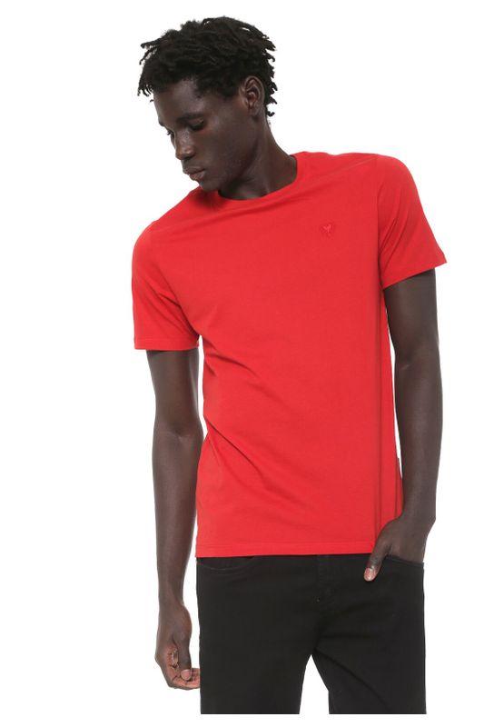 Cavalera-Camiseta-Cavalera-Basic-Vermelha-3875-7470493-1-zoom