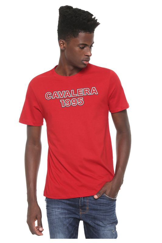 Cavalera-Camiseta-Cavalera-Lettering-Vermelha-5927-2300984-1-zoom