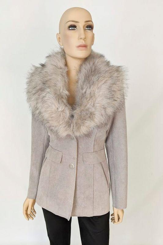 casaco-pelos