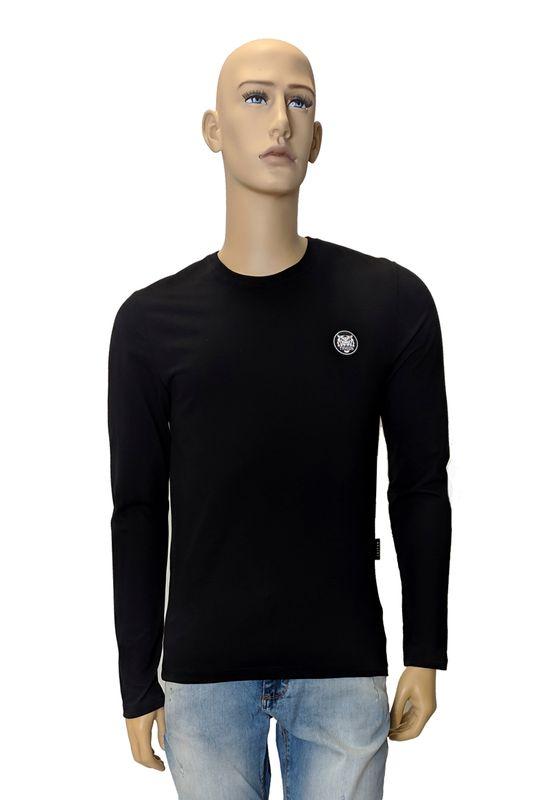 camiseta-ml