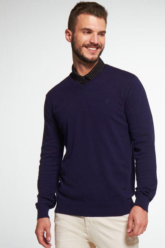tricot-a