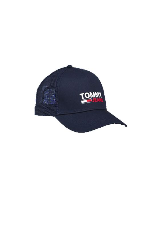azul-tommy