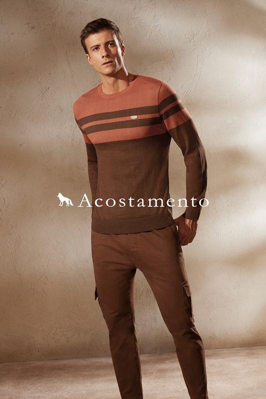 tricot-m